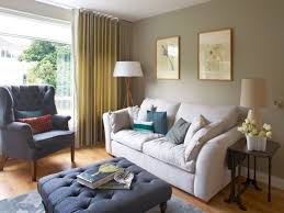 sitting room episode 5 the design doctors our style pinterest