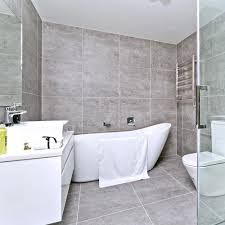 Bathroom Cost Calculator Bathroom Renovation Cost Calculator For Auckland Homes
