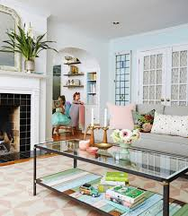 home decorating sites house decorating sites home decor websites design inspiration home