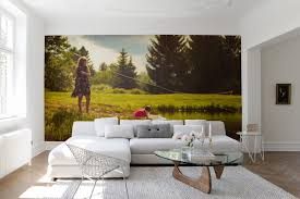 contemporary kitchen wallpaper ideas lounge wallpaper ideas 2016 design for sale home wall