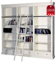 26 unique bookcases with ladders for sale yvotube com