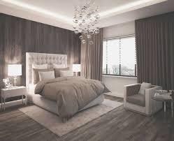 schlafzimmer grau braun schlafzimmer ideen braun home design