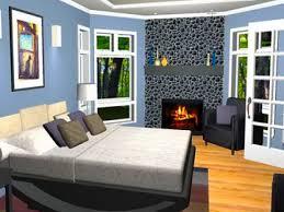 color visualizer interior brokeasshome com