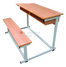 reading table and chair kids study table chair wooden student desk chair kids reading