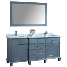 Bathroom Vanities Double Sink 72 by 72 Bathroom Vanity Double Sink Best Bathroom Vanities Ideas 72