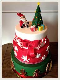 Christmas Cake Decorations Sydney by 34 Best Christmas Cakes Images On Pinterest Christmas Cakes