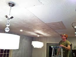 ideas for kitchen ceilings kitchen tile ceiling design smith design kitchen ceiling