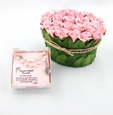 condolence gifts ideas for incentive gifts