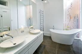 houzz bathroom tile