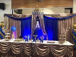wedding backdrop gumtree party wedding backdrop and event hire party hire gumtree