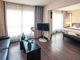 chambre d h e montpellier hotel in montpellier mercure montpellier centre antigone hotel