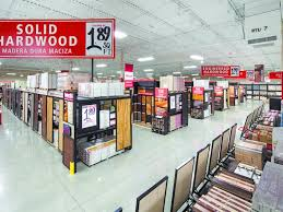 floor and decor outlet floor decor announces major expansion bis business in