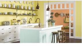 cuisine pastel 12 adorables cuisines décorées avec des couleurs pastel bricobistro