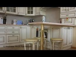 repurposed kitchen island ideas repurposing kitchen islands ideas for home decorating