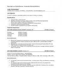 Resume Examples For Stay At Home Moms by Legal Secretary Resume Template Legal Secretary 10 Secretary