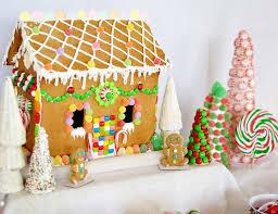 Candyland Christmas Holiday