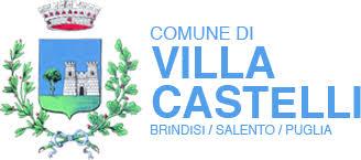 castelli ufficio ufficio relazioni con il pubblico comune di villa castelli