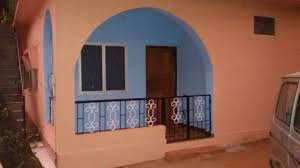 house on rent st anthony guest house candolim guest house on rent in goa
