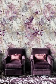 Interior Design Trends 2017 Interdema Blog 36 Best Tapety Tecnografica Dekoracja Cian Images On Pinterest