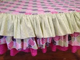 Baby Comforter Sets Best 25 Baby Comforter Set Ideas On Pinterest Girls Princess