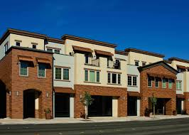 3 keys to analyzing a multifamily investment property deal