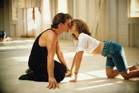 14 not so dirty facts about u0027dirty dancing u0027 mental floss