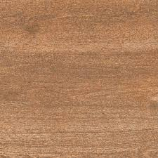 Eternity Laminate Flooring Buy Kajaria Eternity Tile Assam Rosewood Online At Best Price In