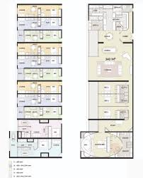 1 bedroom apartment floor plans floor plans u2014 power apartments