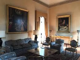 sede presidente della repubblica italiana il touring club italiano apre al pubblico l ambasciata italiana