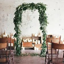 wedding arches to hire cape town wedding arch hire for weddings events muse concepts