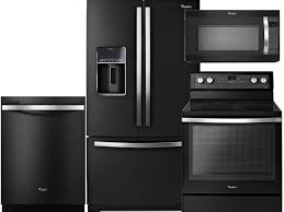 discount kitchen appliance packages white appliance bundles kitchen appliance packages with cooktop