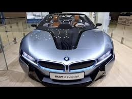 most popular bmw cars inside bmw s factory 1 500 cars a day