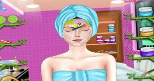 jeux de fille mariage jeux de fille de coiffure gratuit les tendances mode du automne