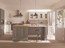 cuisine showroom kitchencraft and kingston bathrooms kitchen design
