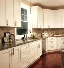 forevermark cabinets uptown white forevermark cabinet reviews signature pearl kitchen cabinets