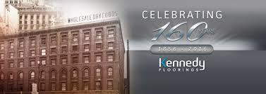 Laminate Flooring Winnipeg Kennedy Floorings