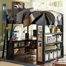 Loft Beds With Desk For Adults Solution Loft Bed Desk Med Art Home Design Posters