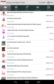 what is the best app for black friday deals best android ios and windows phone apps for tracking black friday