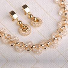 fashion necklace earring sets images 807 best perky sety images jewel jewelery and jewels jpg