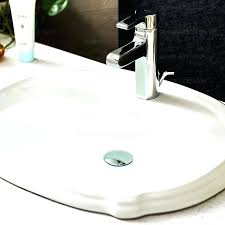luxury bathroom faucets fir gold glam high end bathroom fixtures