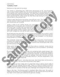 news paper writing january 2014 the pinoy freelance writer newspaper editorial writing