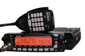 Radio Base Station Vhf Air Band Frequency Mobile Rwantennastore Com
