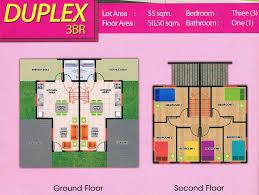bbcgconstruction com ground floor plan of heraklia idolza
