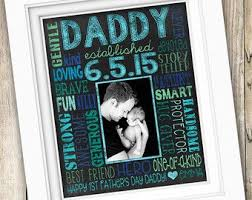 new personalized gift time gift best 25 time gifts ideas on time