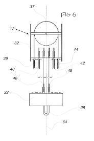 patent us6926103 splittable block on a derrick google patents