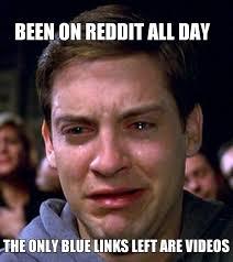 Bored At Work Meme - what happens when im bored at work meme guy