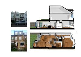 house plans drawings uk homes tips