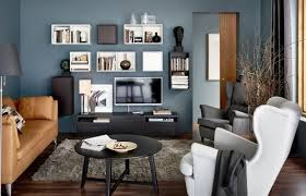 ikea livingroom ideas spectacular ikea living room ideas collection for home decoration