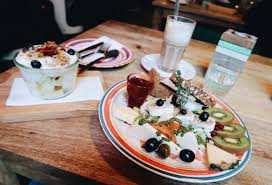 lettestr 6 wohnzimmer brunch places in berlin hejni lily fi