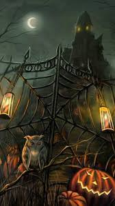 Scary Halloween Wallpapers Desktop Pictures U0026 Backgrounds by Hd Nature Landscape Wallpaper Best Wallpapers Horror Castle Moon